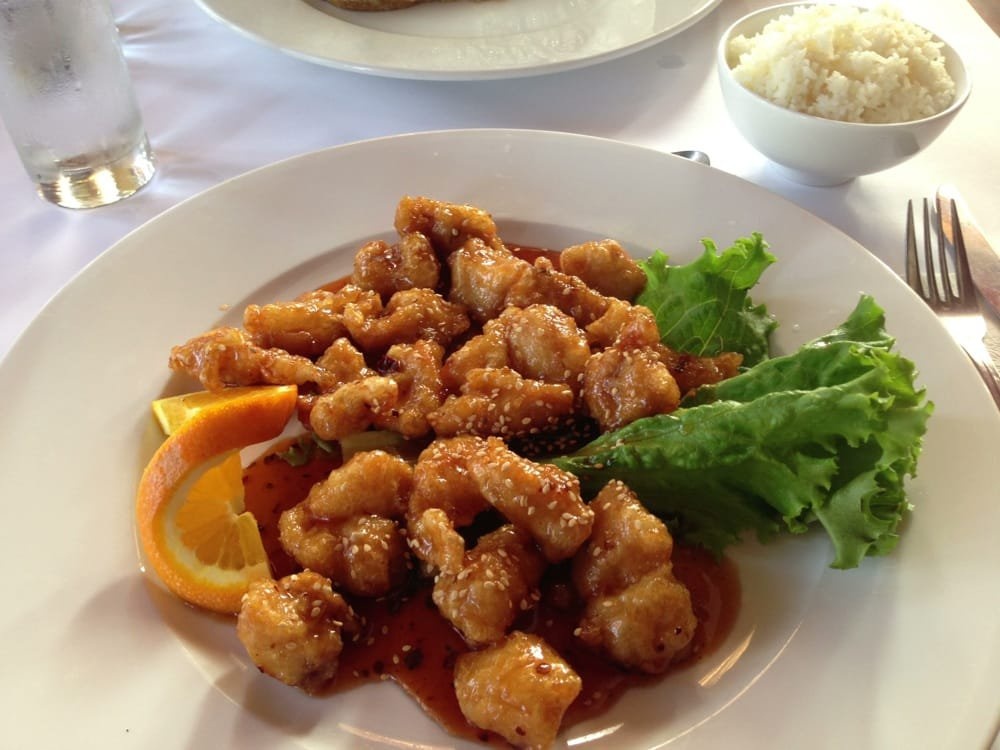 Zentao Restaurant