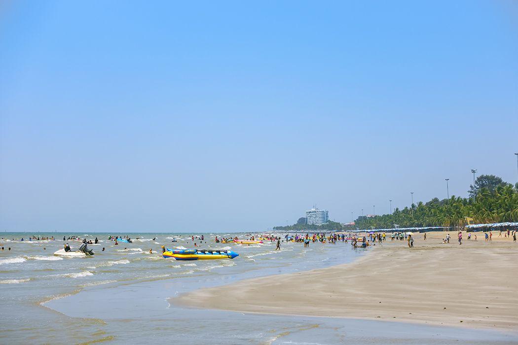 Đảo Phai