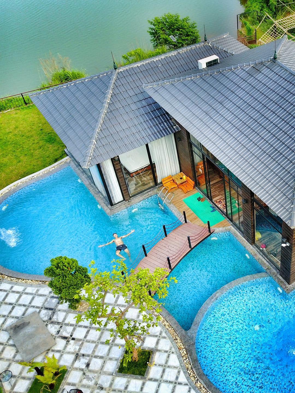 khong-gian-an-vien-villa-homestay-soc-son-ha-noi-05