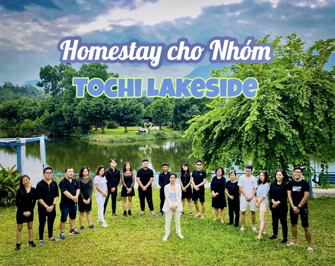banner-tochi-lakeside-homestay-ba-vi-ha-noi-02