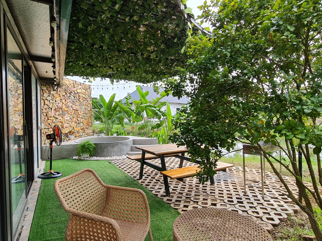 khong-gian-happy-house-tropical-garden-homestay-soc-son-ha-noi-09