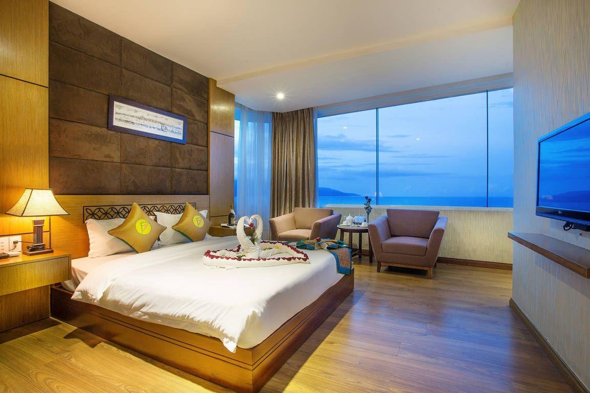Fansipan Đà Nẵng Hotel