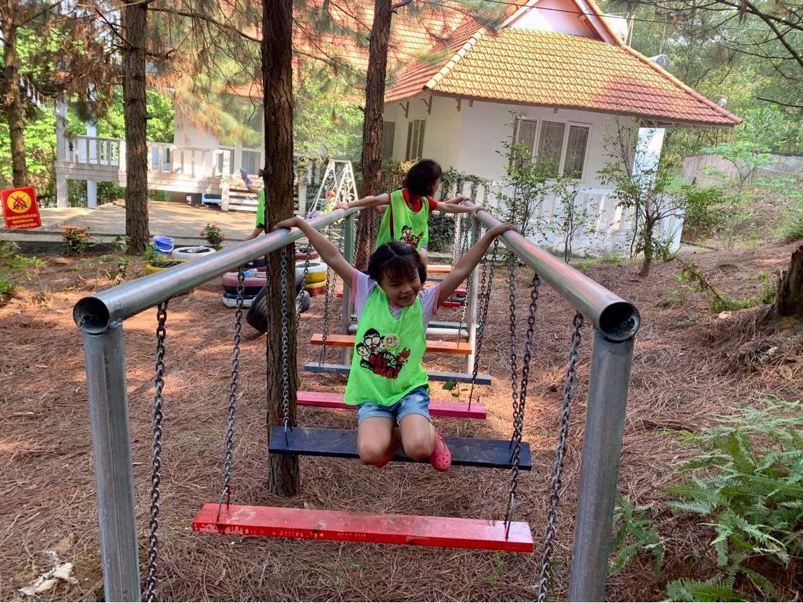 hoat-dong-tai-villa-3-pine-hill-villas-camping-homestay-soc-son-ha-noi-04