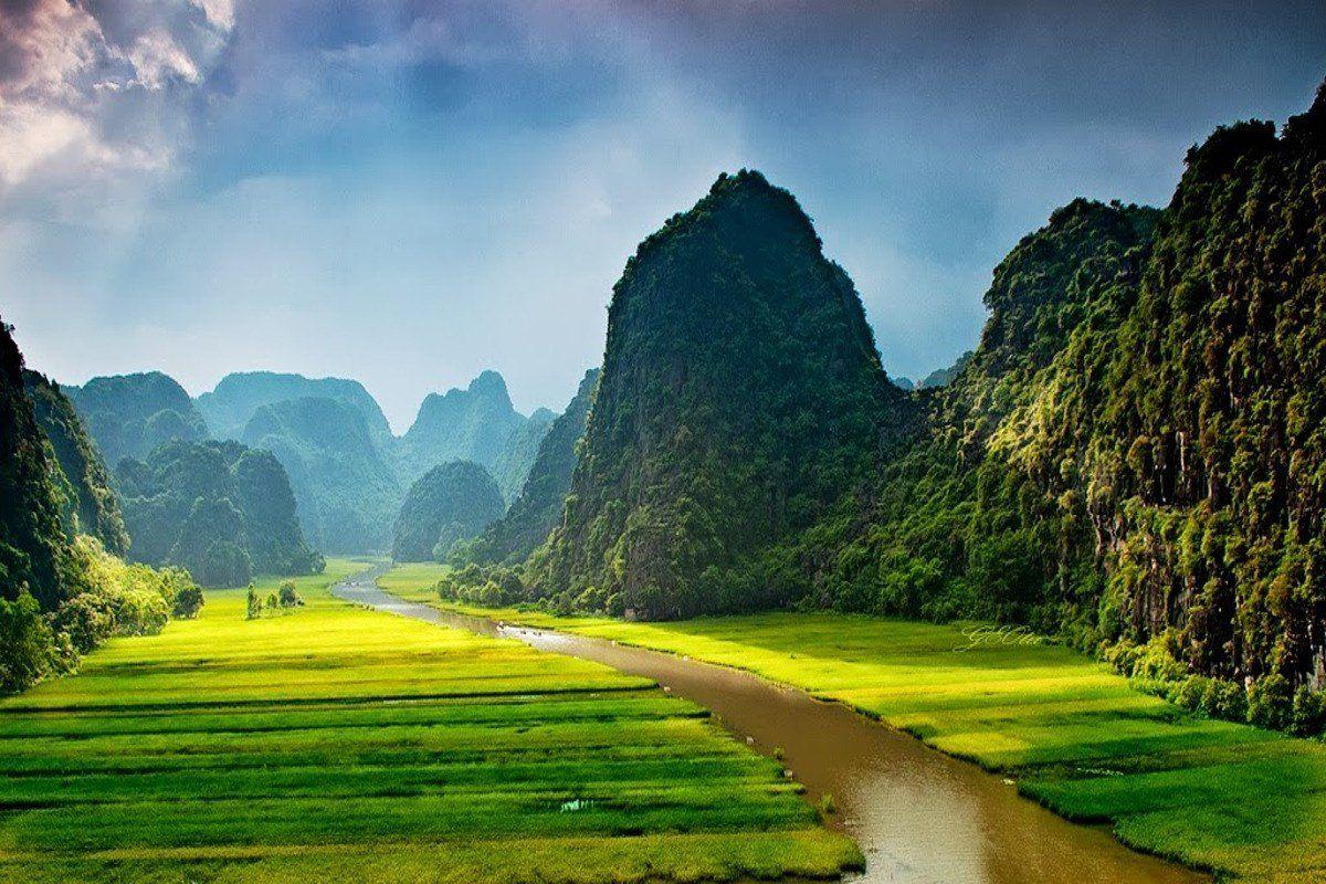 Du lịch Ninh Bình cần những điều gì?