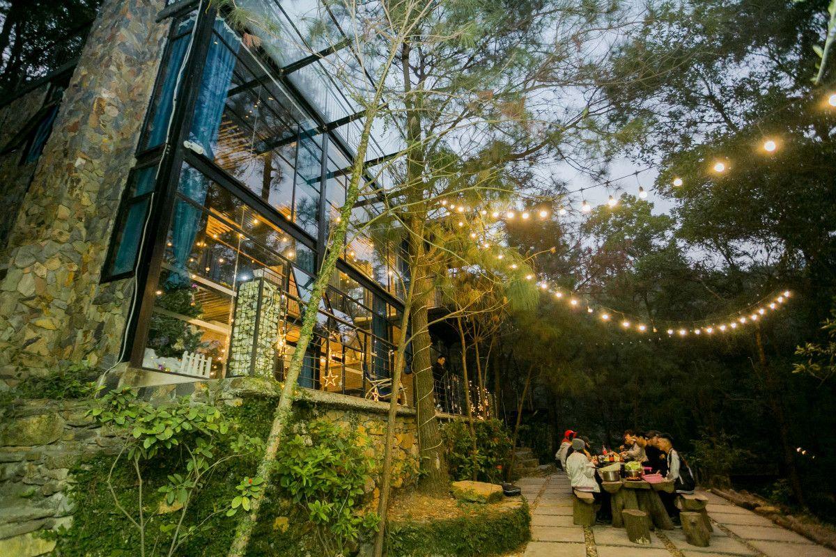 khong-gian-nha-kinh-the-choai-villa-homestay-soc-son-ha-noi-10