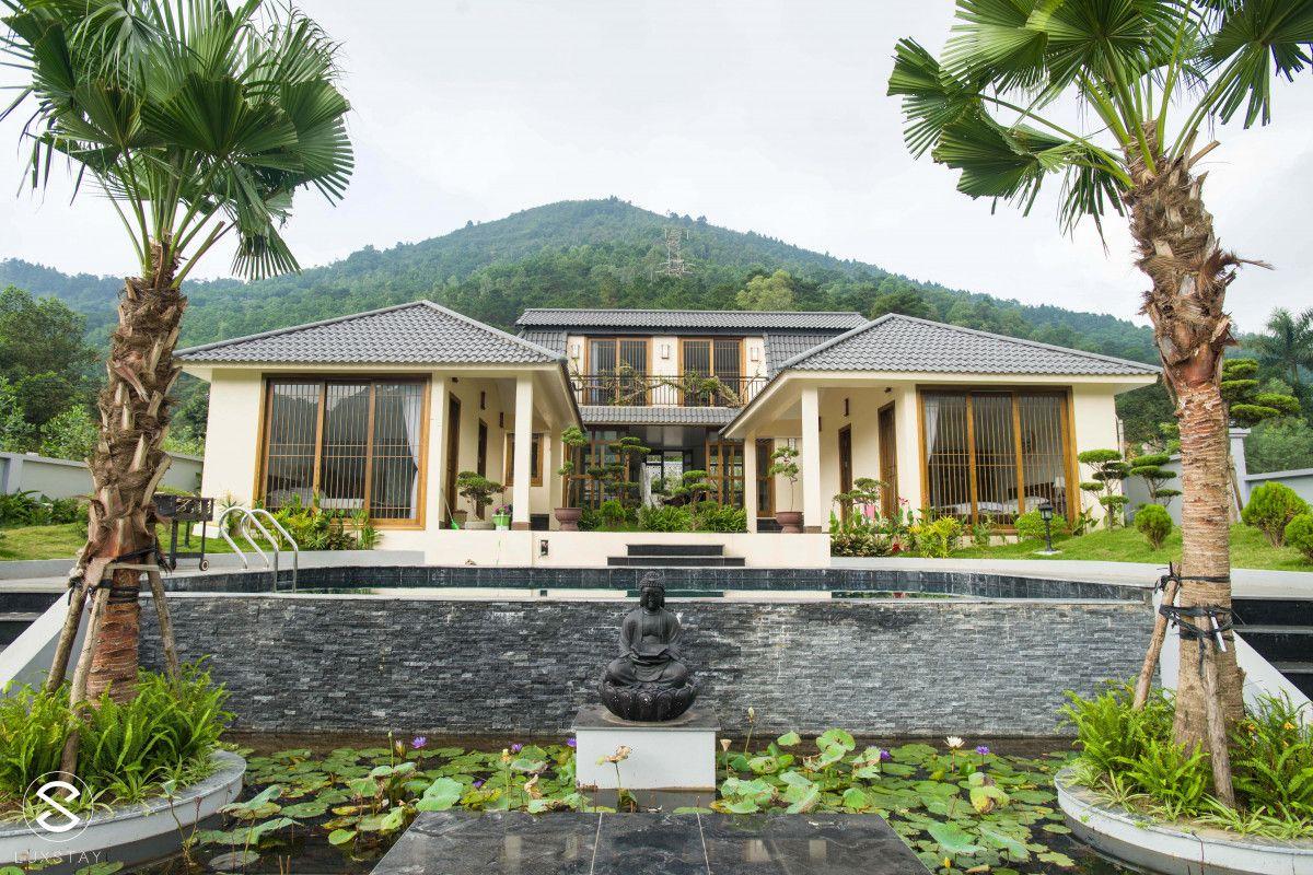 khong-gian-shoji-home-homestay-soc-son-ha-noi-01