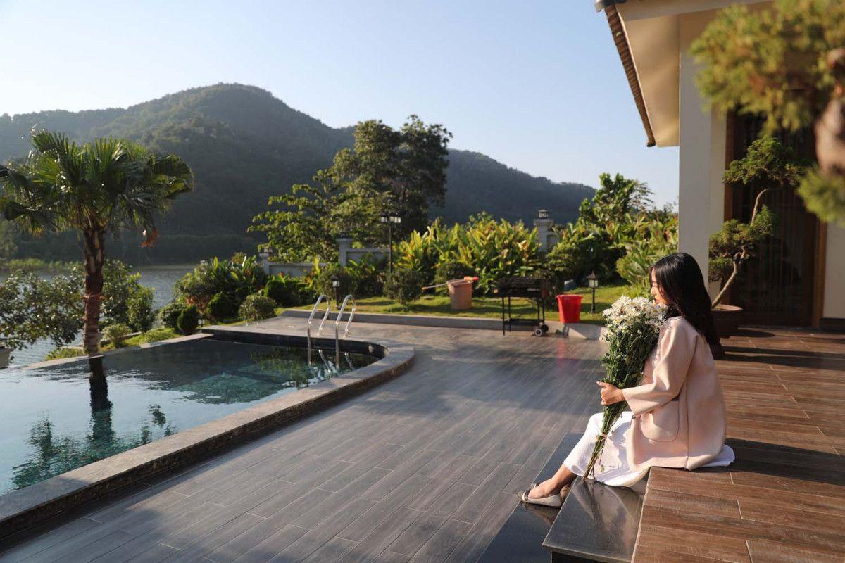khong-gian-shoji-home-homestay-soc-son-ha-noi-10