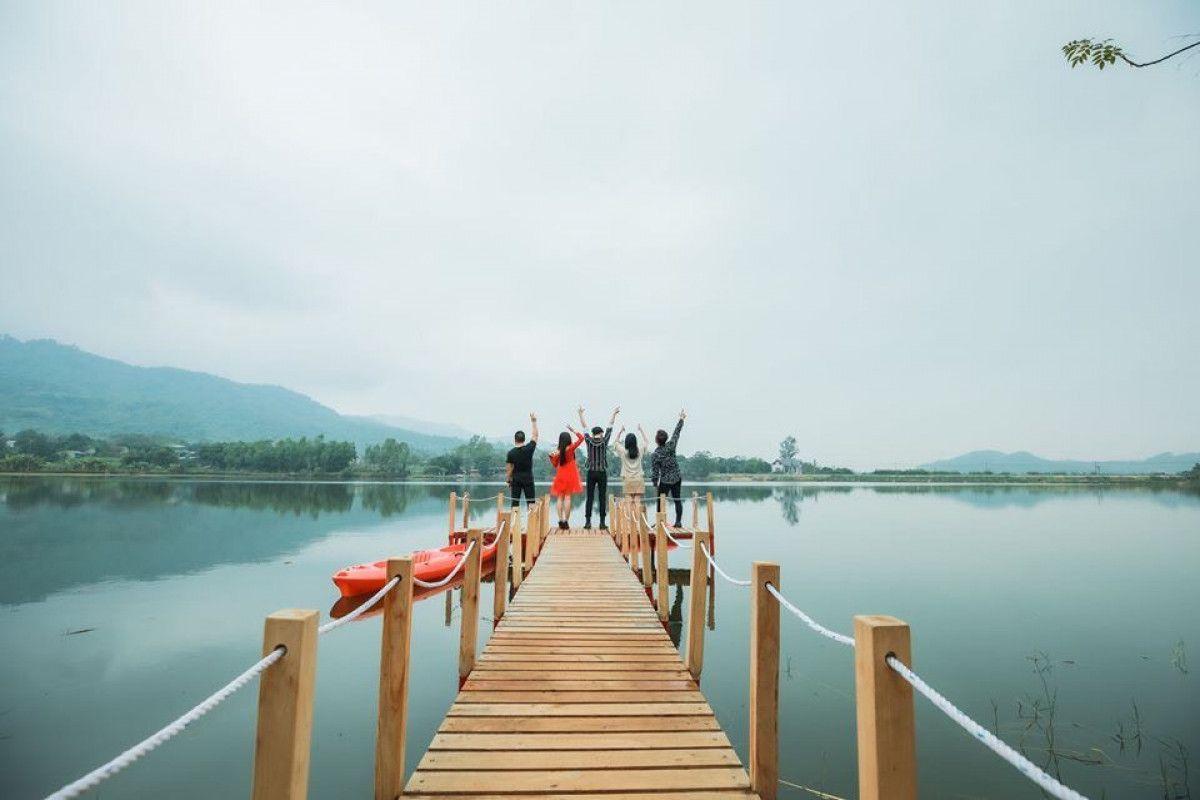 hoat-dong-tai-an-vui-cottage-17-homestay-ba-vi-ha-noi-02
