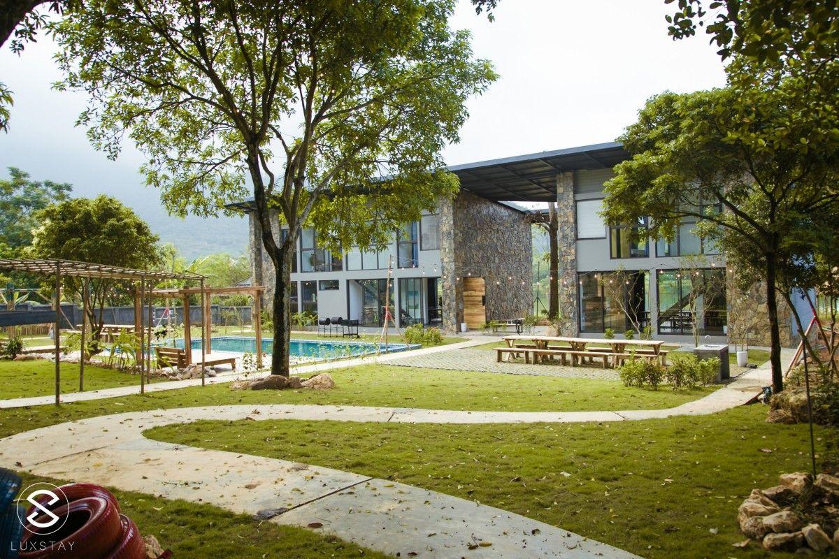 khong-gian-an-vui-villa-20-homestay-ba-vi-ha-noi-03
