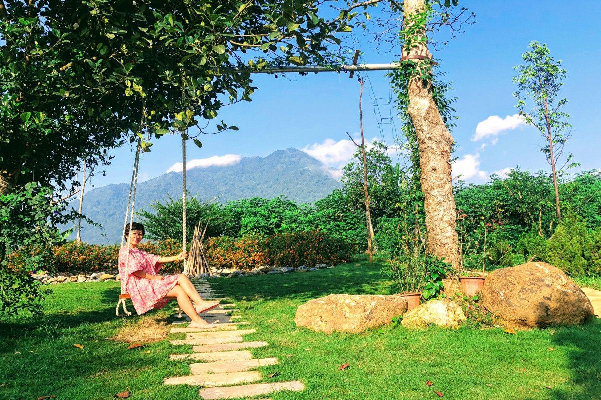 khong-gian-villa-22-bavi-padme-home-homestay-ba-vi-ha-noi-09