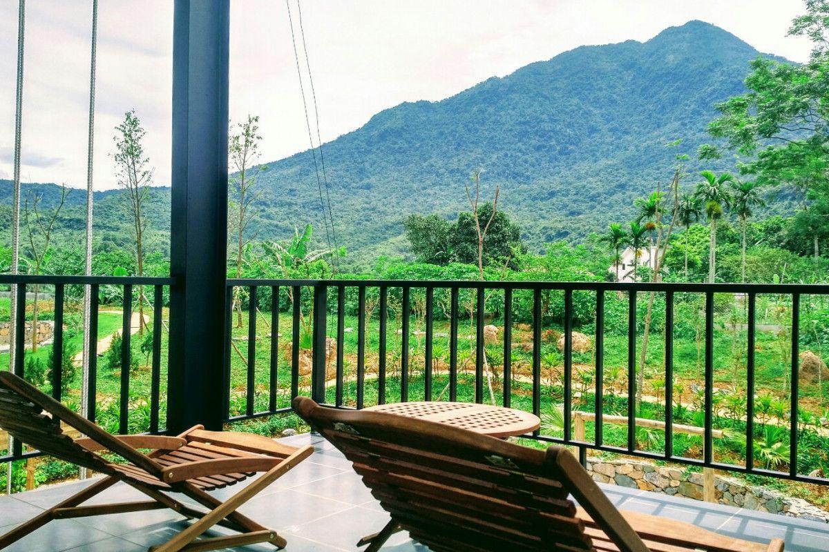 khong-gian-villa-22-bavi-padme-home-homestay-ba-vi-ha-noi-14
