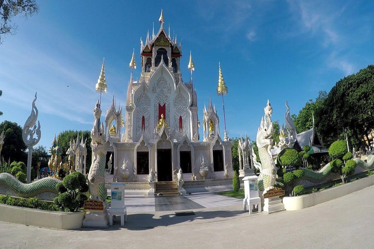 Wat Khoi