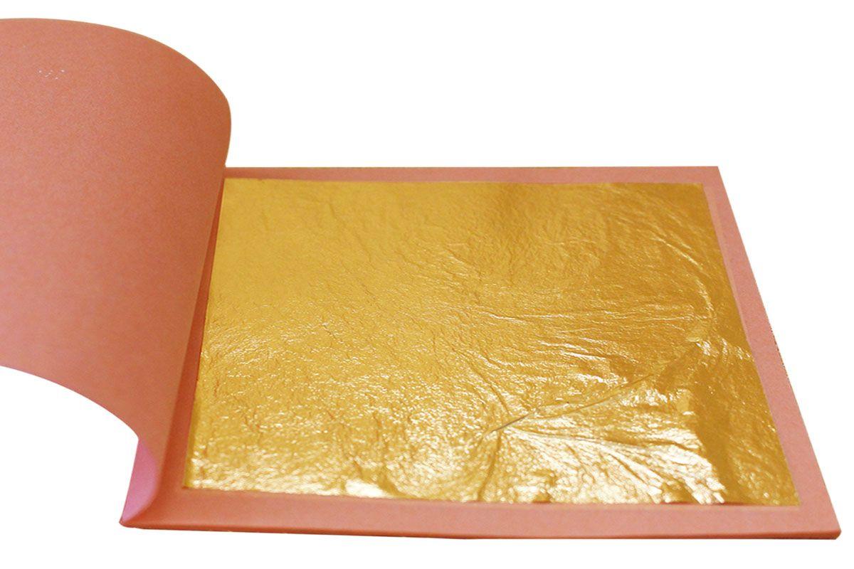Lá vàng Jinling