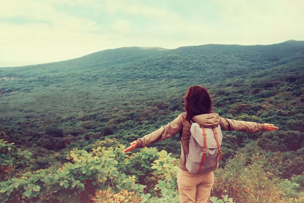Đi du lịch Malaysia tự túc
