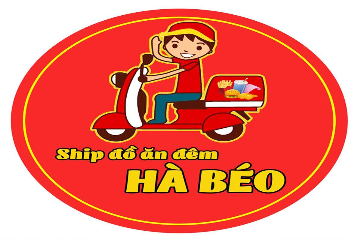 Ship đồ ăn đêm Hà Béo Hà Nội