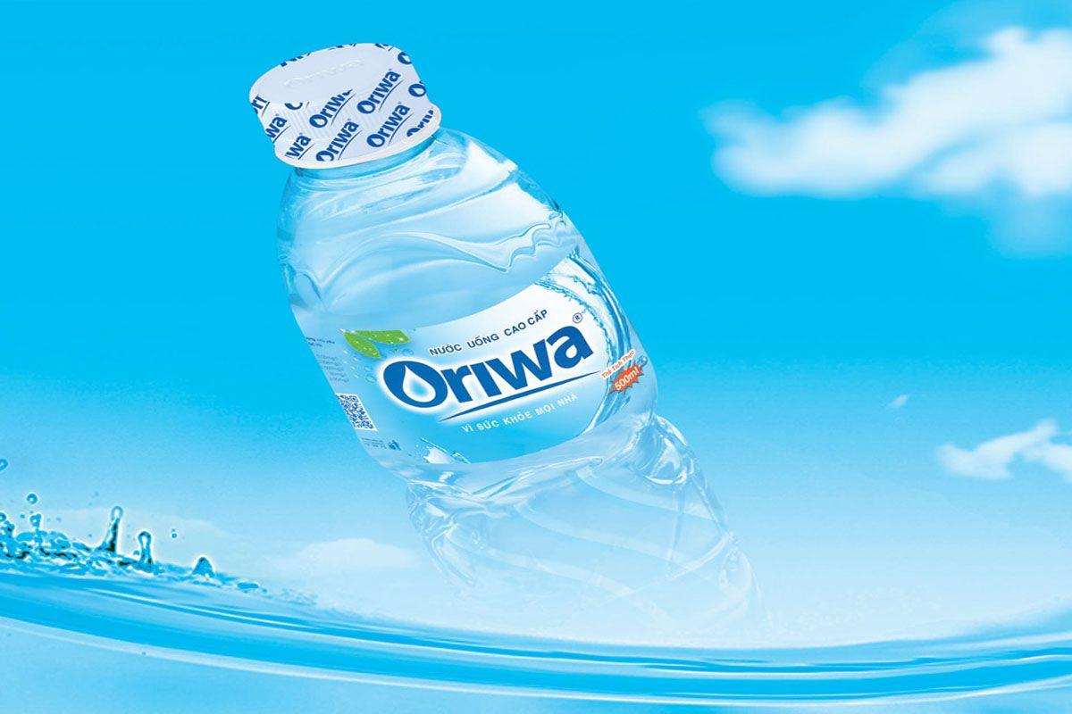 Nước chính cứu cánh cho cơ thể của bạn giữa cái nóng gay gắt của sa mạc. (Ảnh: Internet)