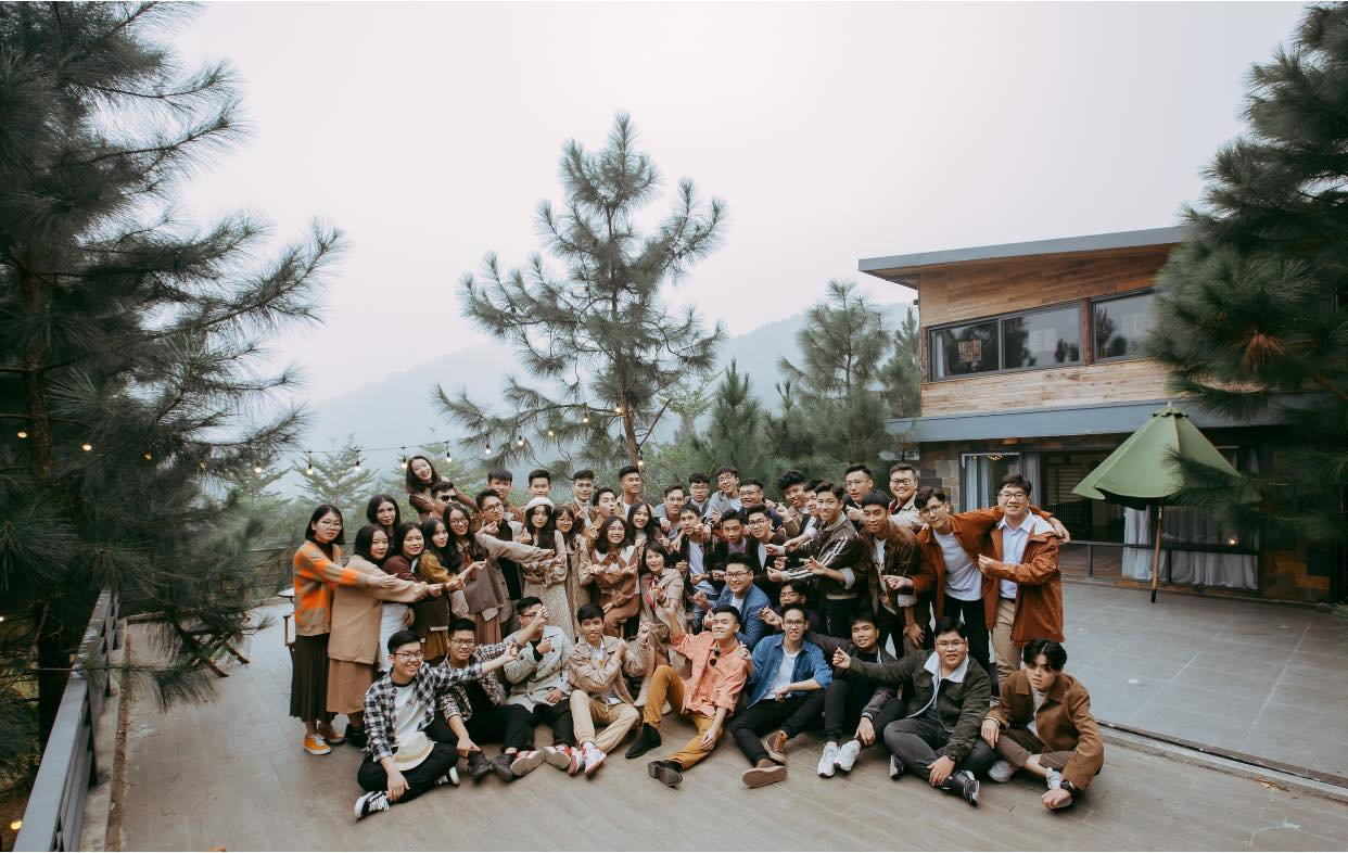 hoat-dong-tai-lee-garden-homestay-soc-son-ha-noi-01