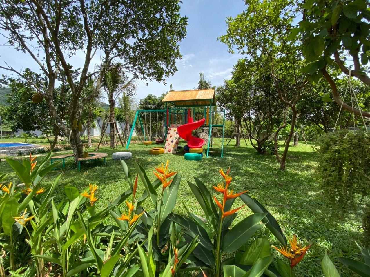 san-choi-villa-20-tan-view-bungalow-villa-homestay-ba-vi-ha-noi-02
