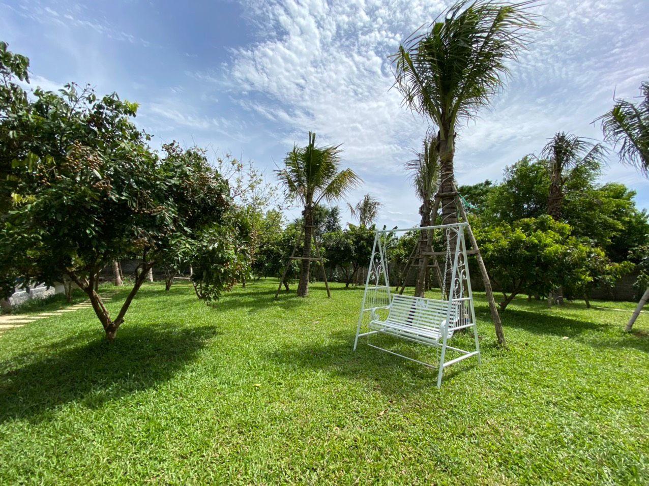 san-choi-villa-18-tan-view-bungalow-villa-homestay-ba-vi-ha-noi-03