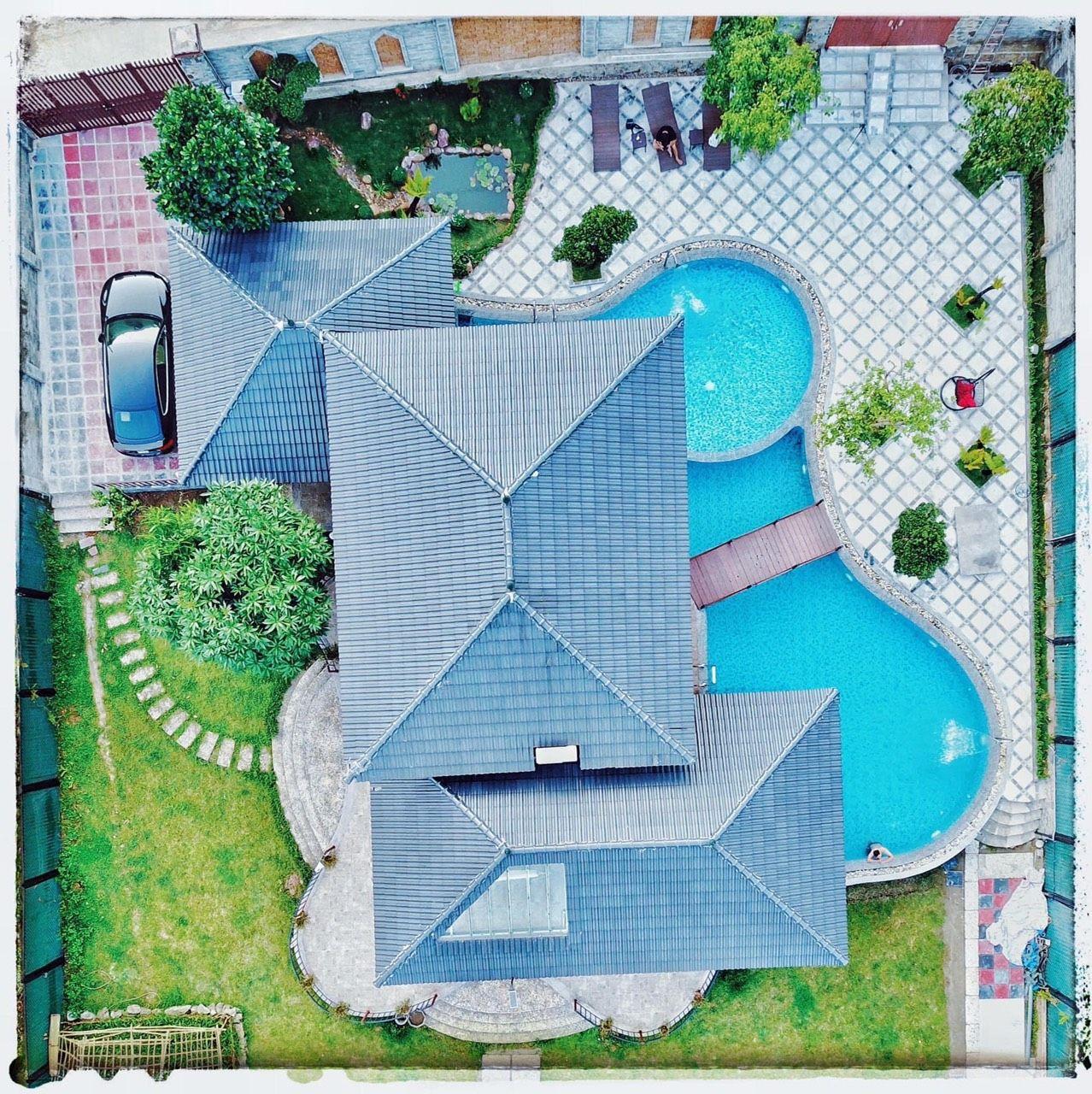 khong-gian-an-vien-villa-homestay-soc-son-ha-noi-14