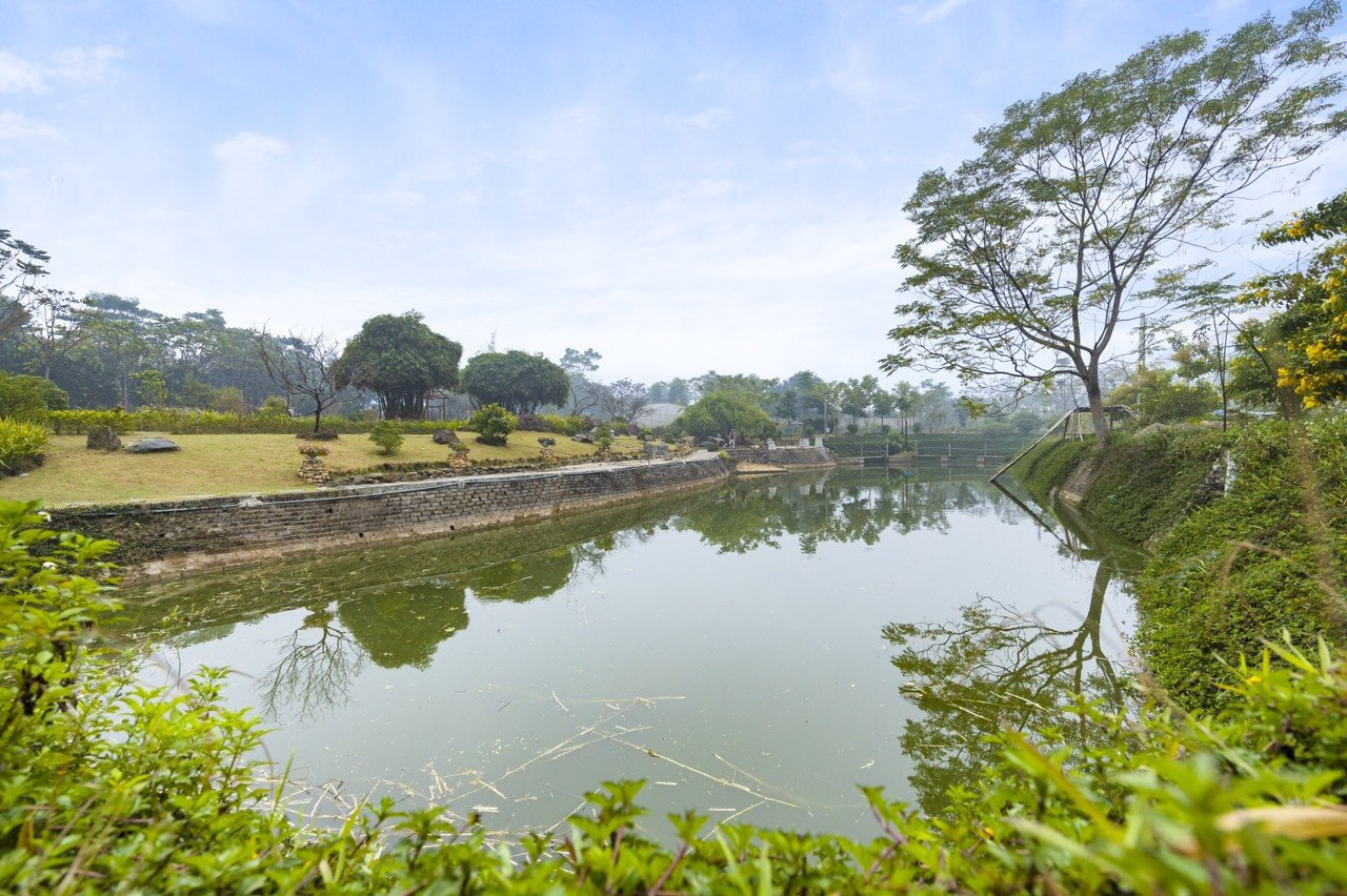 khong-gian-nha-san-thai-mely-farm-homestay-ba-vi-ha-noi-04