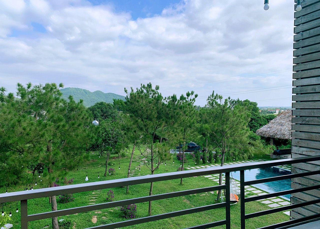 khong-gian-lego-villa-homestay-soc-son-ha-noi-05