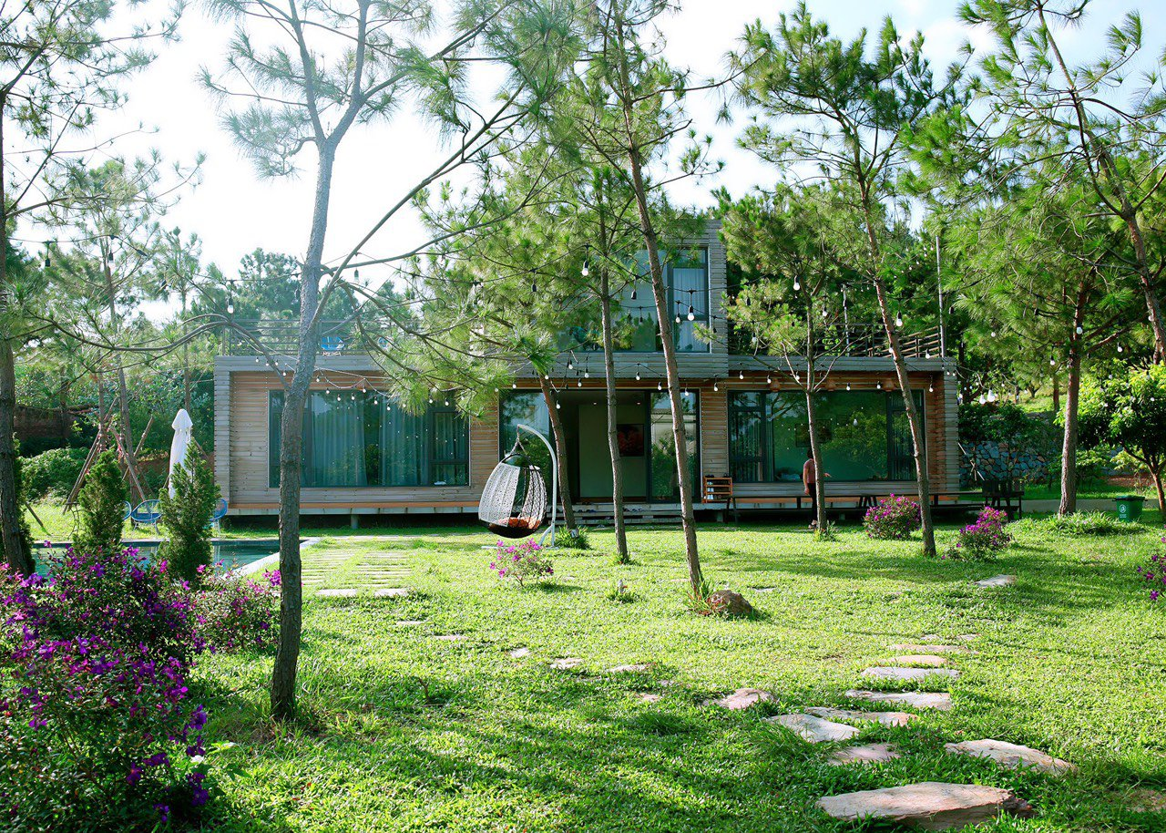 khong-gian-lego-villa-homestay-soc-son-ha-noi-06