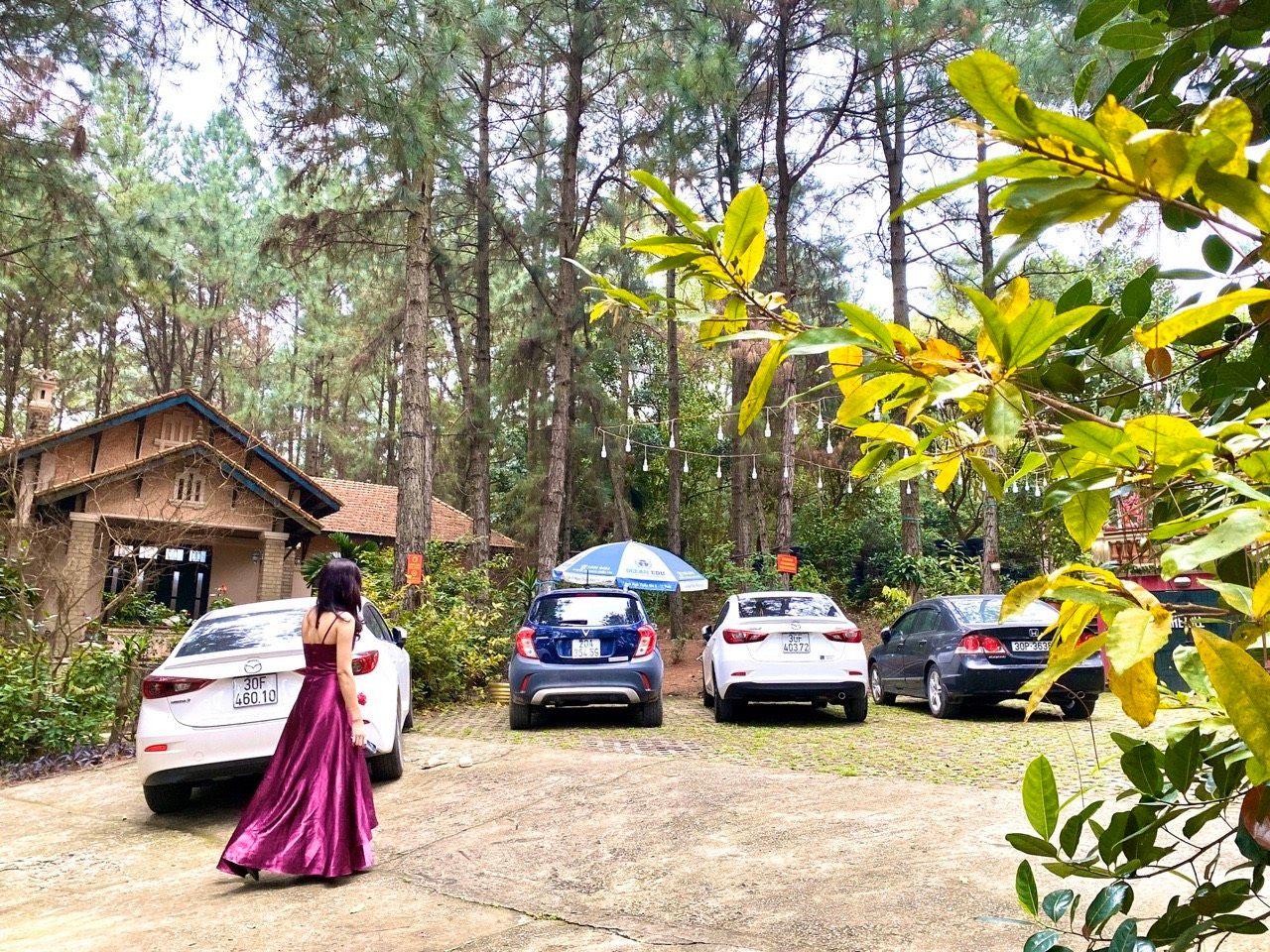 khong-gian-villa-2-pine-hill-villas-camping-homestay-soc-son-ha-noi-05