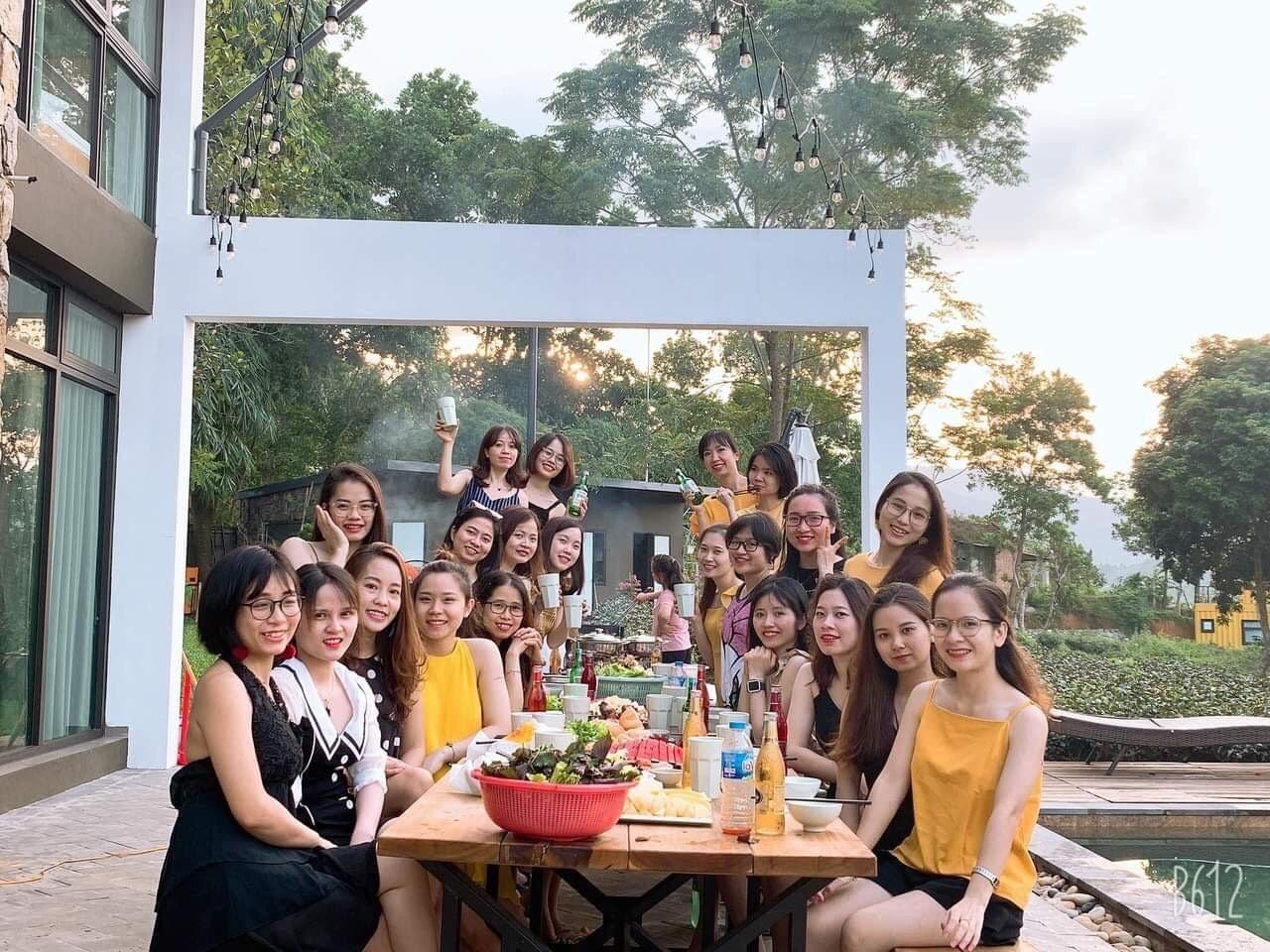 hoat-dong-tai-camellia-homestay-ba-vi-ha-noi-06