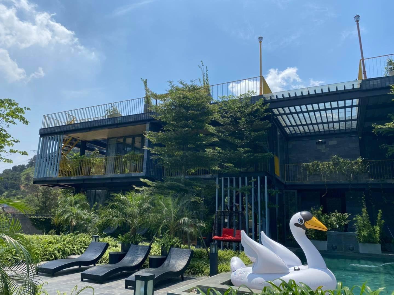 khong-gian-island-house-homestay-soc-son-ha-noi-15