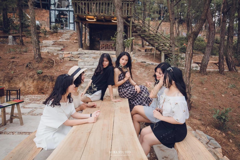 hoat-dong-tai-nha-elsa-the-moonlight-homestay-soc-son-ha-noi