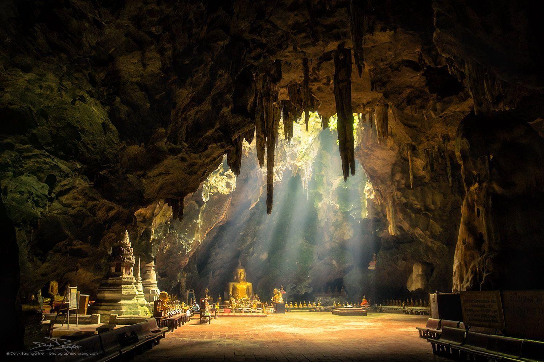 Hang Tham Khao Luang