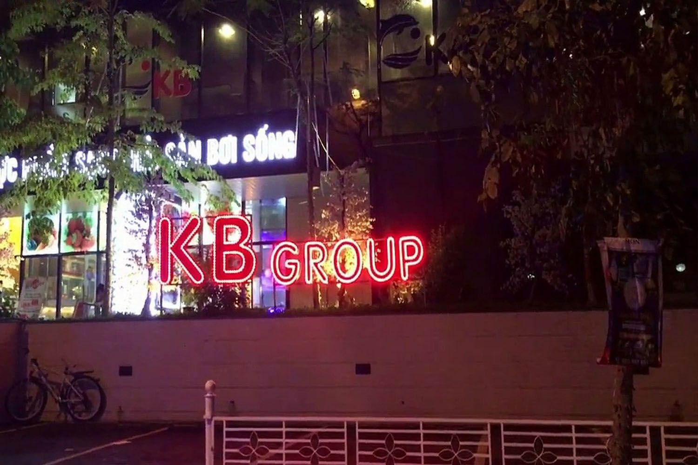 KB Restaurant