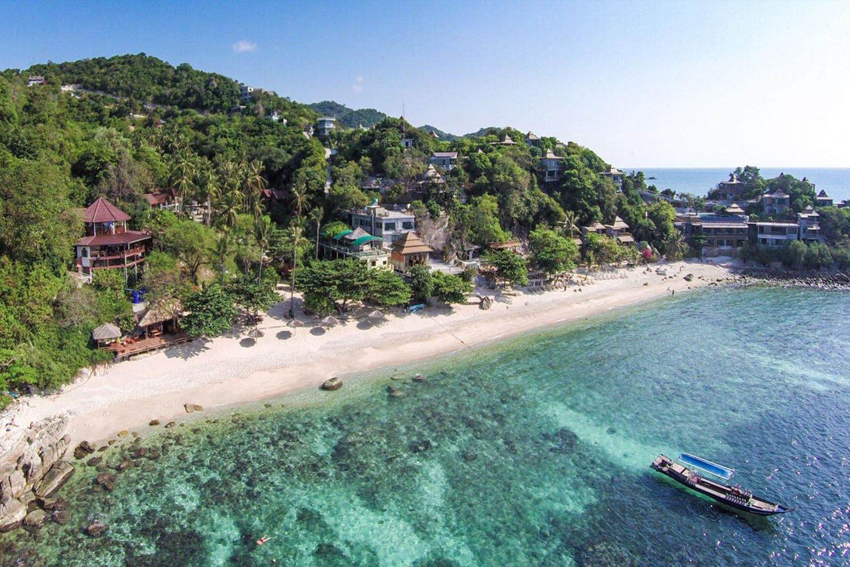 Sai Daeng Beach