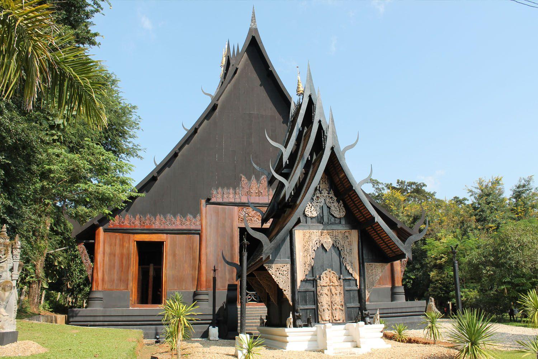 Bảo tàng quốc gia Chiang Saen