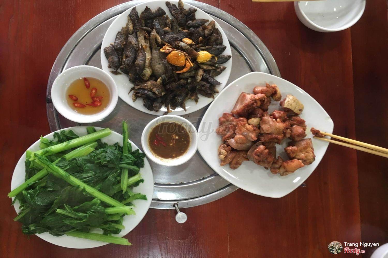 Ảnh: foody.vn
