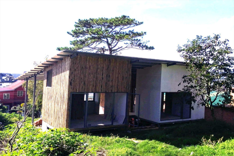 Komori House & Food