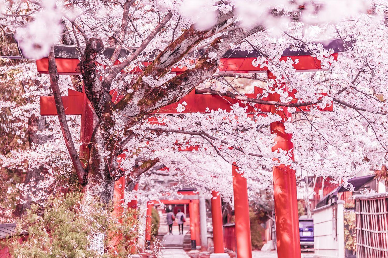 Takenaka Inari