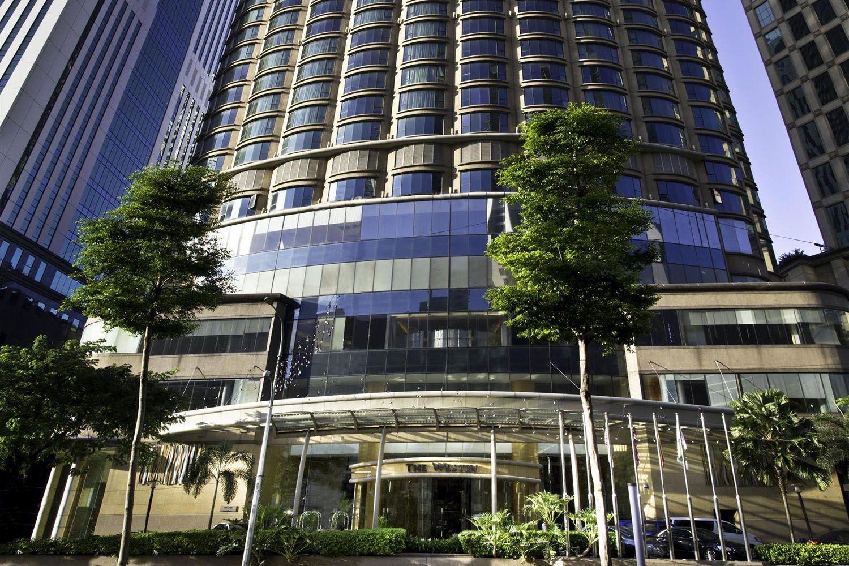 The Westin Kuala Lumpur