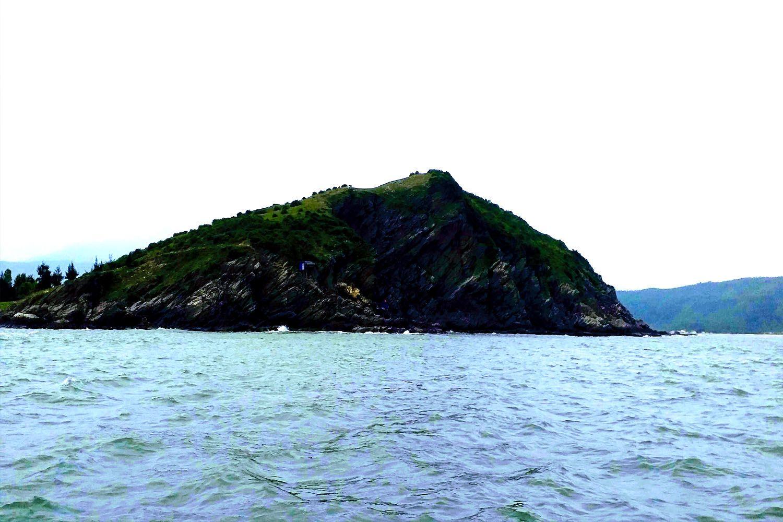 Núi Hạ Du