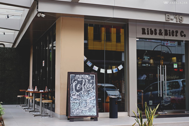 Ribs&Co