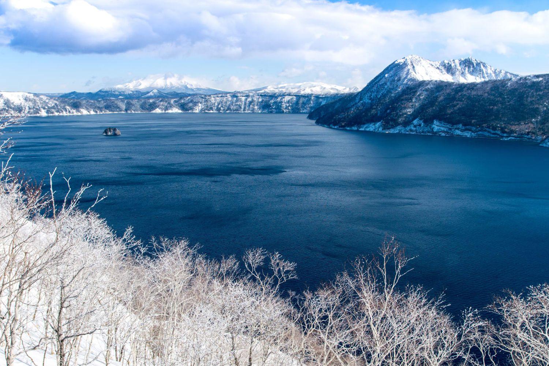 Vườn quốc gia Kerama Shoto