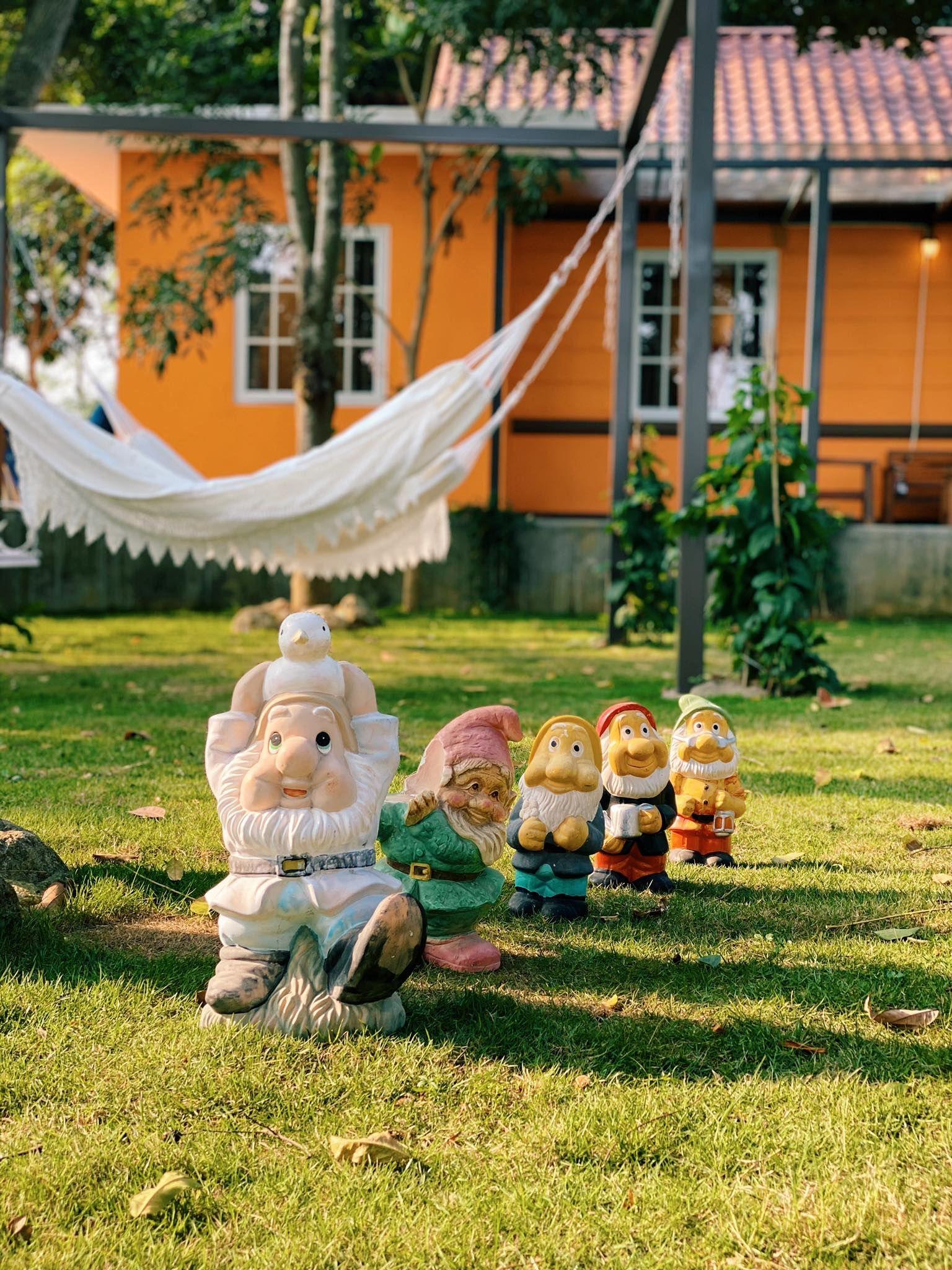 khuon vien lv house villa by de vuz homestay hoa binh