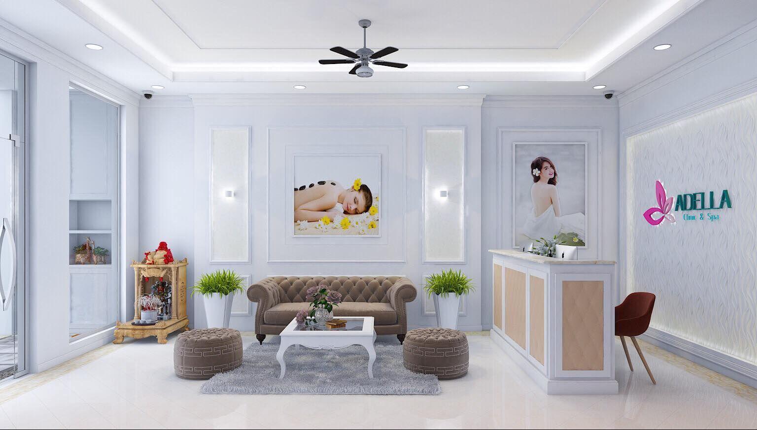 Adella Clinic & Spa