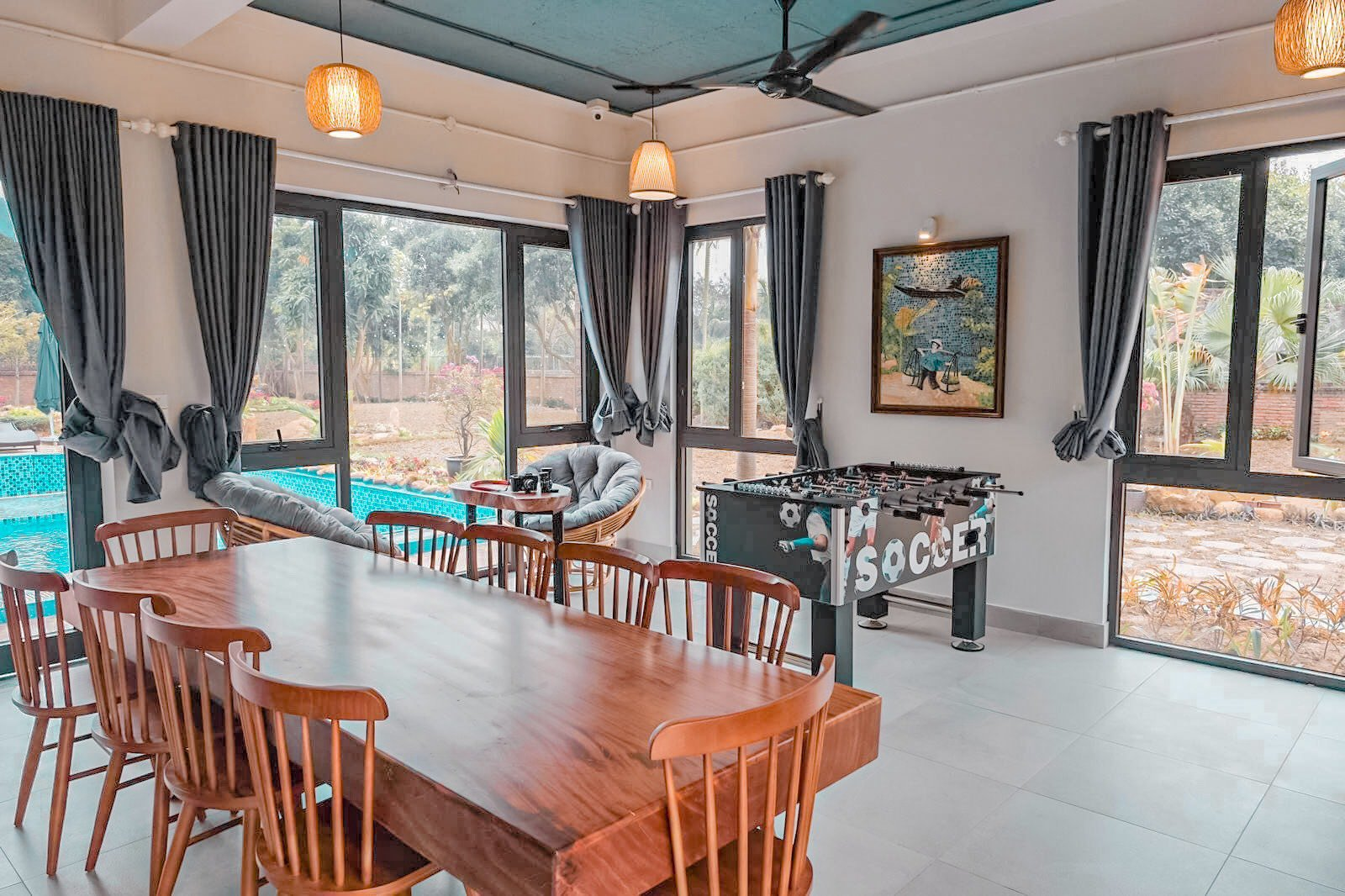 phong-an-the-bright-house-villa-homestay-soc-son-ha-noi-05