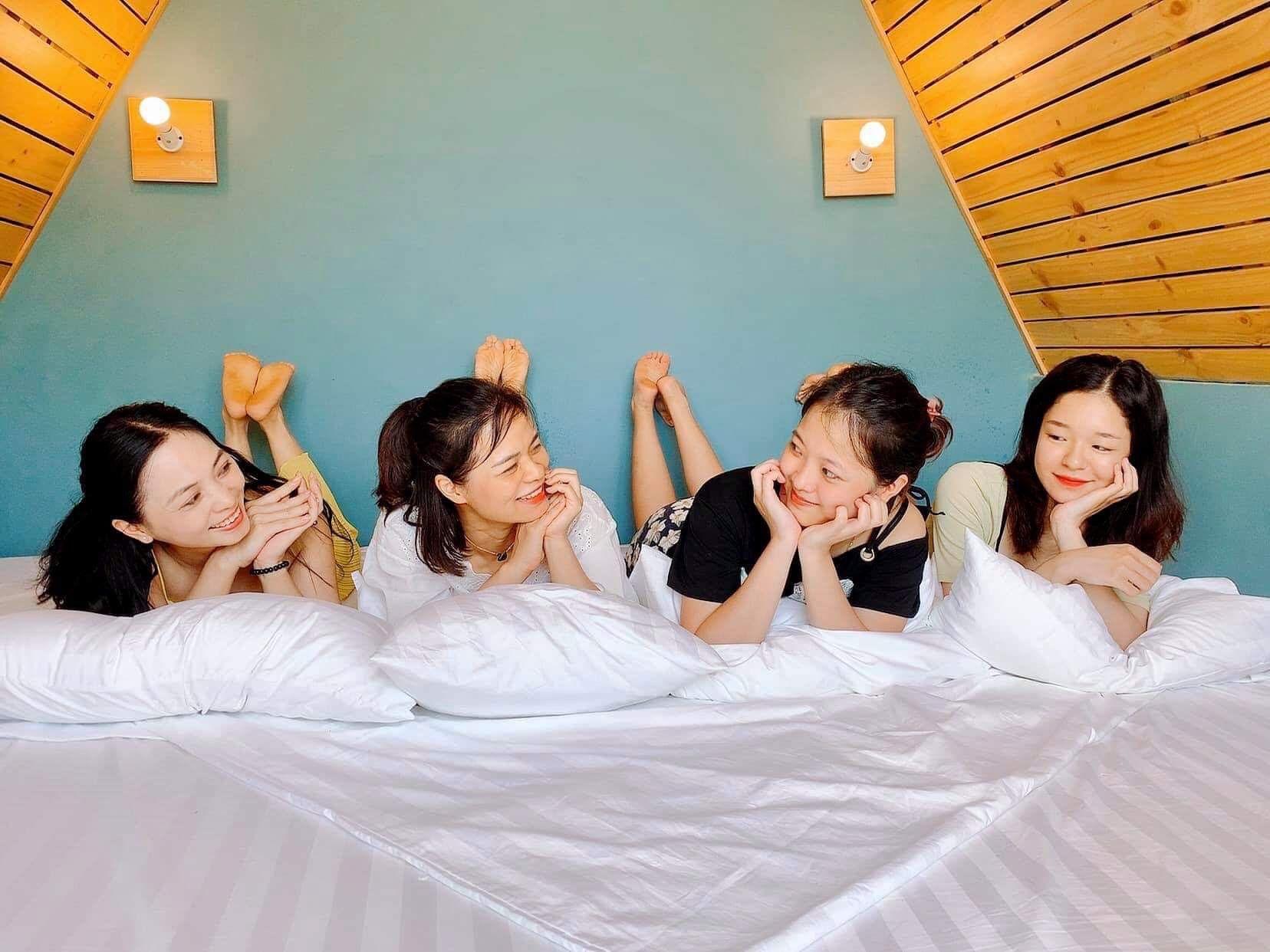 hoat-dong-tai-bungalow-hoya-house-homestay-ba-vi-ha-noi-01