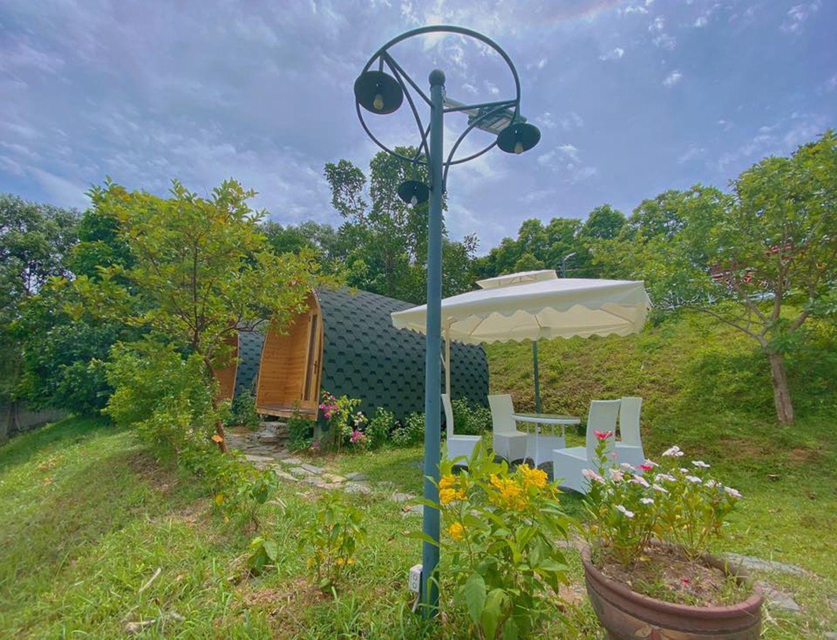 8Boca Garden