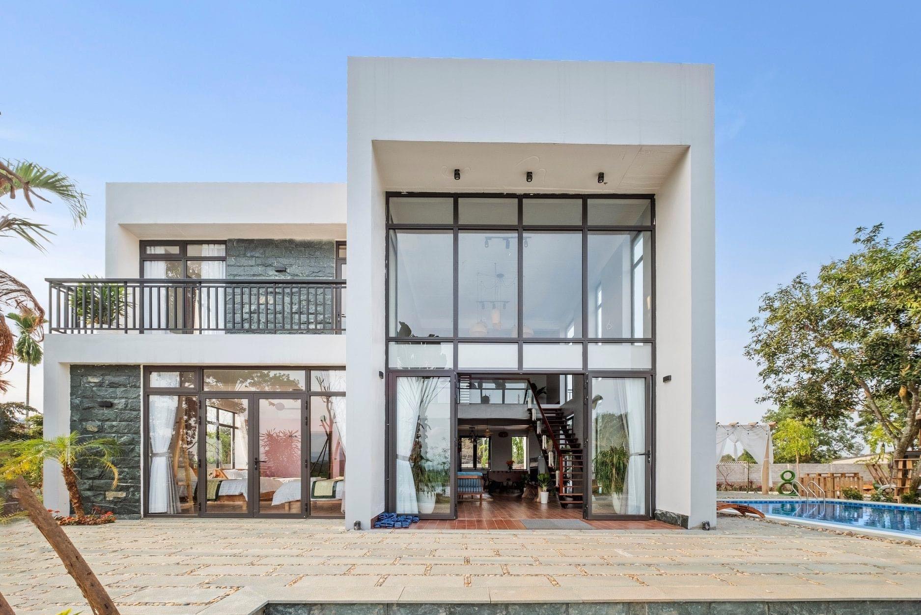 khong-gian-villa-22-sen-villas-homestay-ba-vi-ha-noi-04