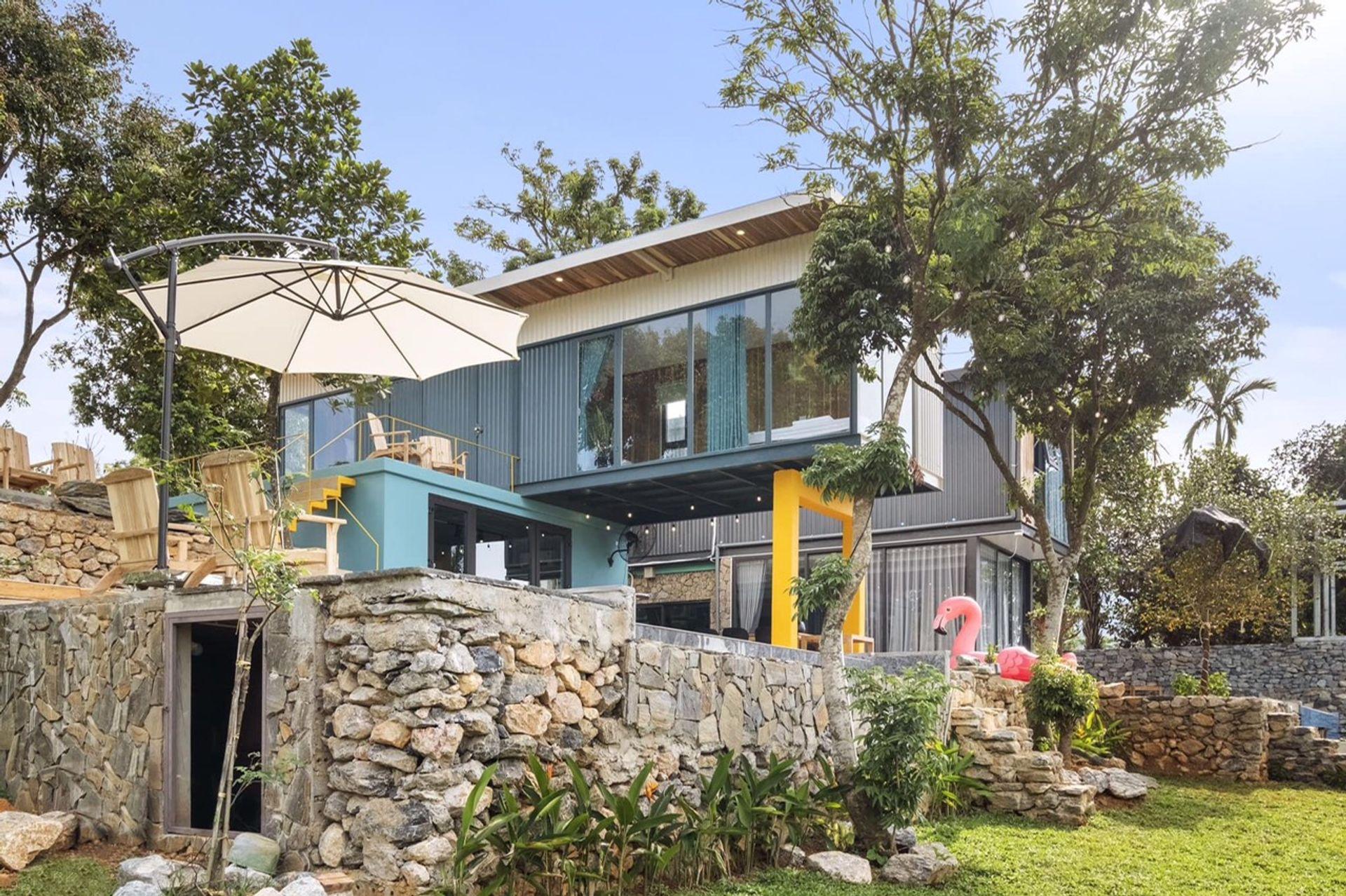 khong-gian-mia-house-homestay-ba-vi-ha-noi-03