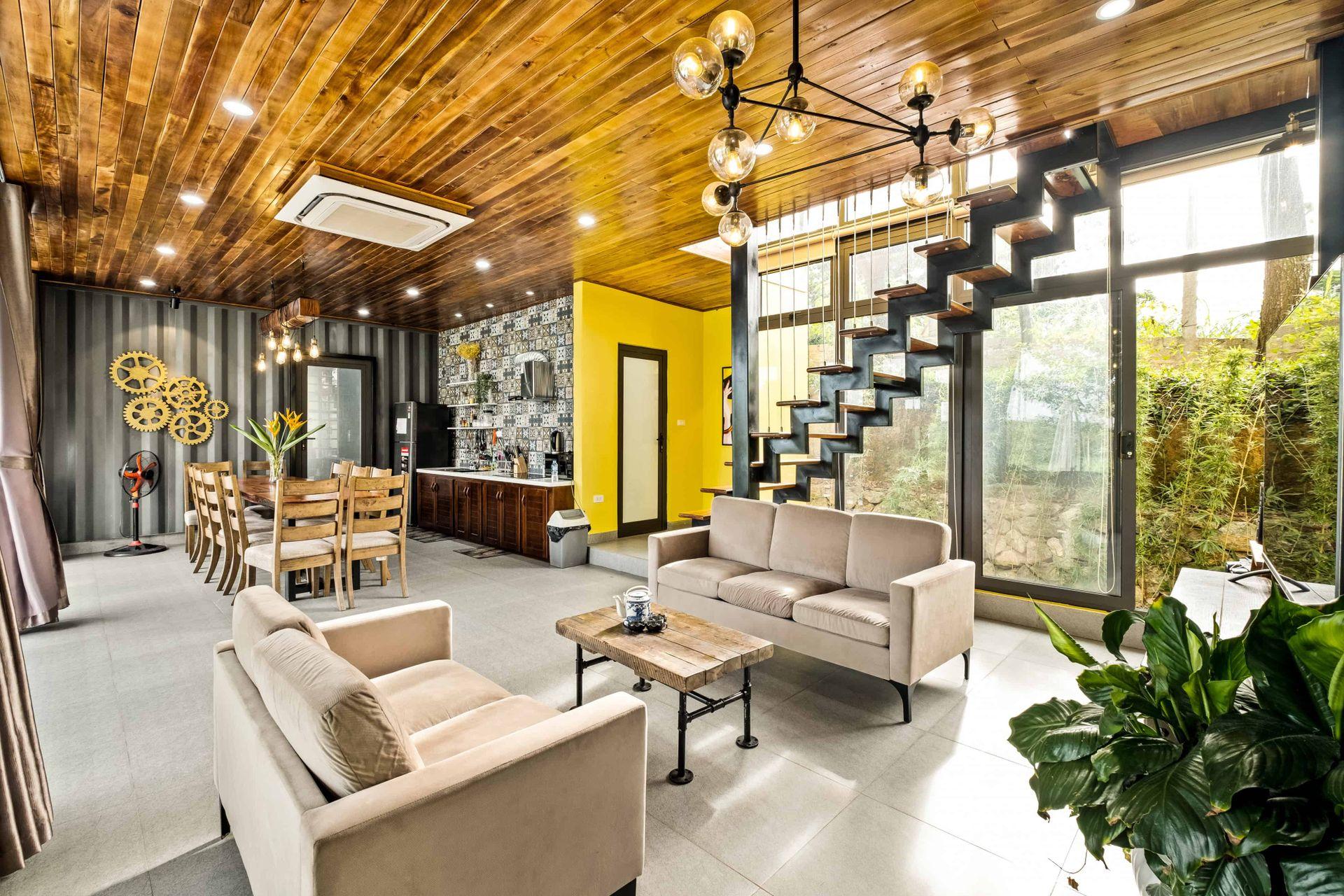 phong-khach-hestia-luxury-villa-homestay-ba-vi-ha-noi-02